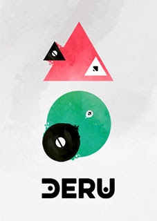 DERU The Art of Cooperation PC download
