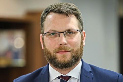 Az OECD elismeri a magyar kormány céljait és eredményeit az oktatás területén