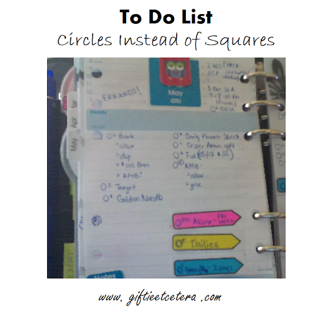 to do, tasks, planner