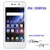 كوندور: تعرف على أسعار ومواصفات هاتف كوندورCondor Plume P4 Pro - 15000 DA Gold-white-Black