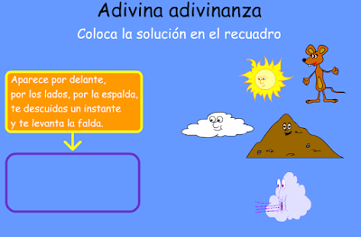 ntic.educacion.es/w3/recursos2/cuentos/cuentos2/ser/actividades/adivinanza1.swf