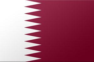 العواصم العربية, Arab capitals, قطر Qatar