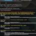 Wordpresscan - WPScan reescrito no Python + algumas idéias WPSeku