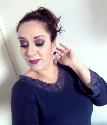 blog- inspirando-garotas-tutorial-maquiagem-azul