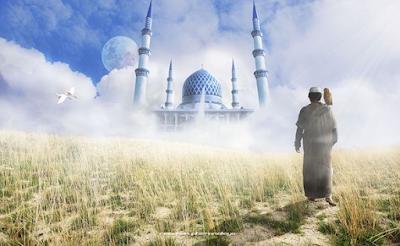 http://abusigli.blogspot.com/2017/06/kisah-tsalabah-di-zaman-rasulullah.html