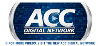 TODAY'S ACC HEADLINES: 2/5/12 - 2/12/12