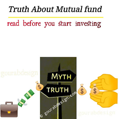 truth of mutual fund