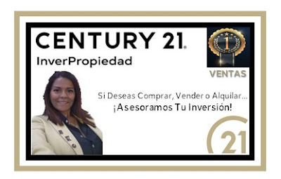 Laura Bravo 0416 6158339