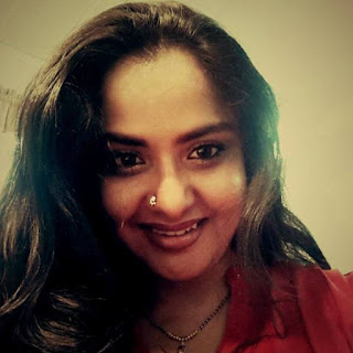 Telugu Pragathi Aunty Hot And Unseen Photos