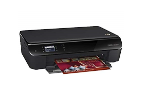 HP Deskjet Ink Advantage 3545
