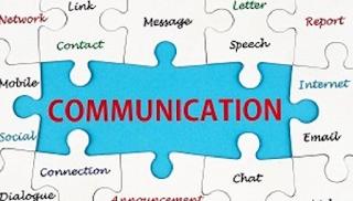 komunikasi, communication, komunikasi adalah, pengertian komunikasi