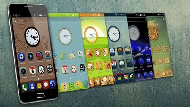 تحميل متجر بلاي للاندرويد , android 1 العاب , العاب أندرويد , برنامج برمجة تطبيقات الاندرويد , لعبة اندرويد , برنامج متجر بلاي تحميل , سوق اندرويد , افضل العاب اندرويد , تنزيل اندرويد , نتفلكس اندرويد , تشغيل سماعة ابل على الاندرويد , برامج هواوي اندرويد , لعبة الاندرويد , افضل العاب الاندرويد , أفضل ألعاب الاندرويد , تحميل العاب اندرويد , برامج موبايل اندرويد , عالم الاندرويد , صور اندرويد , العاب اندرويد 2018 , تحميل ألعاب أندرويد , اقوى العاب الاندرويد , سعودي اندرويد , تصميم تطبيقات , اندرويد 1 كوم , البحث عن اندرويد , البوابة الرقمية اندرويد , اندرويد 1 , ماركت اندرويد , جديد العاب الاندرويد , افضل برامج الاندرويد المجانية , برنامج افلام اندرويد , تحميل افلام للاندرويد , شركات تصميم تطبيقات , الاندرويد العربي , متجر الاندرويد العربي , اندرويد اوريو , شركة اندرويد , تطبيق افلام للاندرويد , شرح نظام الاندرويد , ماهو نظام الاندرويد , تطبيقات افلام للاندرويد , افضل شركة تصميم تطبيقات , متجر اندرويد العربي , أفضل العاب الاندرويد , قوقل اندرويد , تصميم تطبيقات جوال , اندرويد العرب , ثيمات اندرويد , يوتيوب اندرويد , اندرويد ١ , الأندرويد العربي , جهاز اندرويد , احدث برامج الاندرويد , البحث عن جهاز اندرويد , اندرويد العربي , اندرويد عربي , اندرويد بلاي , انشاء تطبيق اندرويد لموقعك , برنامج android , شركة برمجة تطبيقات جوال , ماجد اندرويد , نظام تشغيل اندرويد , تحميل متجر التطبيقات هواوي , ,متجر أندرويد العربي , نظام التشغيل أندرويد , اندرويد ماجد , تطبيق افلام اندرويد , ماجد الاندرويد , ابلكيشن اندرويد , تنزيل متجر play للموبايل سامسونج مجانا , تغيير نظام الاندرويد , برمجة تطبيقات الجوال , تصميم تطبيقات الاندرويد , ,برامج افلام للاندرويد , تصميم تطبيقات اندرويد , متجر برامج اندرويد , اندرويد 1 اندرويد 1 , اندرويد ستور , تصميم تطبيقات الجوال , متجر الاندرويد , ربح المال من العاب الاندرويد , انشاء تطبيق اندرويد والربح منه , نظام الاندرويد , افضل برامج اندرويد , افضل تطبيقات هواوي , متجر أندرويد , نظام الأندرويد , تحميل برنامج التلفزيون للاندرويد , افضل العاب الاندرويد اون لاين , نظام اندرويد , افضل العاب الاندرويد 2019 , خطوات تصميم تطبيق اندرويد , كيفية انشاء تطبيق اندر