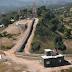 Defensa refuerza frontera con su sexta base operativa