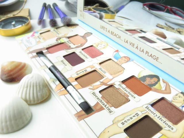 saveonbeautyblog_the_balm_cosmetics_reviews