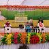 प्रदेश में खोली जाएंगी कृषि ओपीडी, कृषि वैज्ञानिक गांवों में जाकर जमीन के उपचार और उपज बढ़ाने की जानकारी दें - कृषिमंत्री