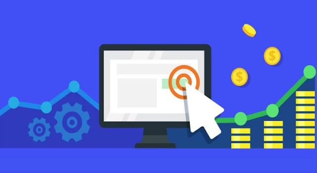 how to combine SEO and PPC boost traffic fast SEM
