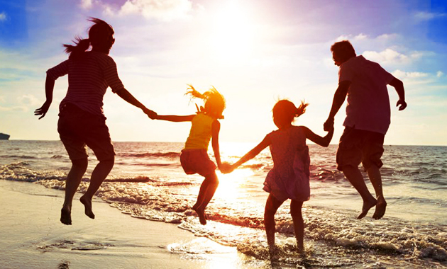 The Inspiring Family Quotes Sayings to Know