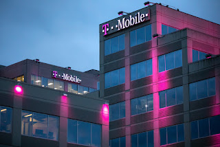 t-mobile-reportedly-laying-off-sprint-employees