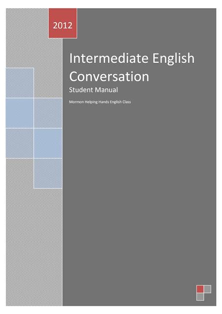 محادثة انجليزية متوسطة دليل الطلاب IMG_20190522_204855.jpg