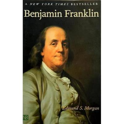 Benjamin Franklin pdf free download