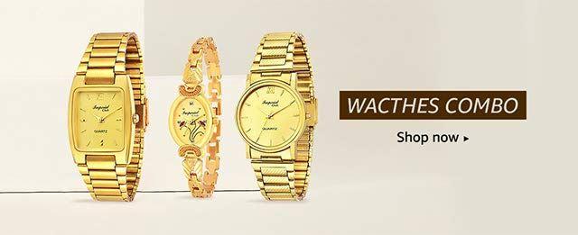 xmart.club Amazon prime Watches under ₹499