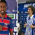 Inter ou Grêmio? Veja quem gasta mais com jogadores emprestados