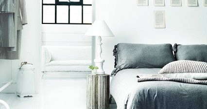 a faded palette french connection 39 s home collection. Black Bedroom Furniture Sets. Home Design Ideas