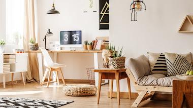 10 formas de decorar tu casa en 2021 ¡sin gastar nada de dinero!