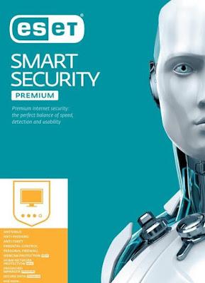 تحميل عملاق الحماية للاندرويد ESET Mobile Security Antivirus Premium مع التفعيل