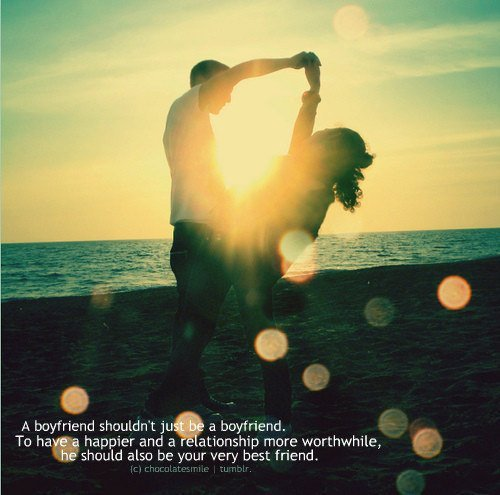 Couple Love  Couple Wallpapers  Couple Love Wallpapers -3096