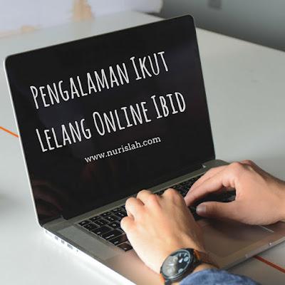 Pengalaman_ikut_Lelang_Online_Ibid