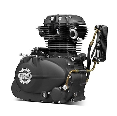 Royal-Enfield-Himalayan-411cc-Longstroke-Engine