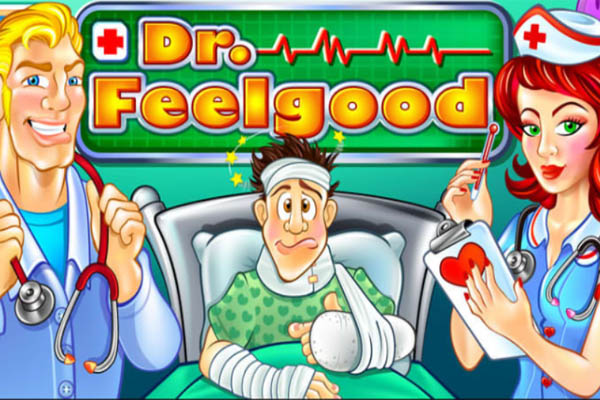 Main Gratis Slot Demo Dr Feelgood Habanero