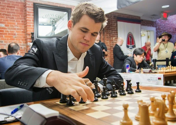 https://chess24.com/es/informate/noticias/sinquefield-cup-1-bendita-locura