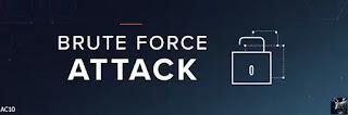 Cara Hacker Retas Password Target/Orang Lain