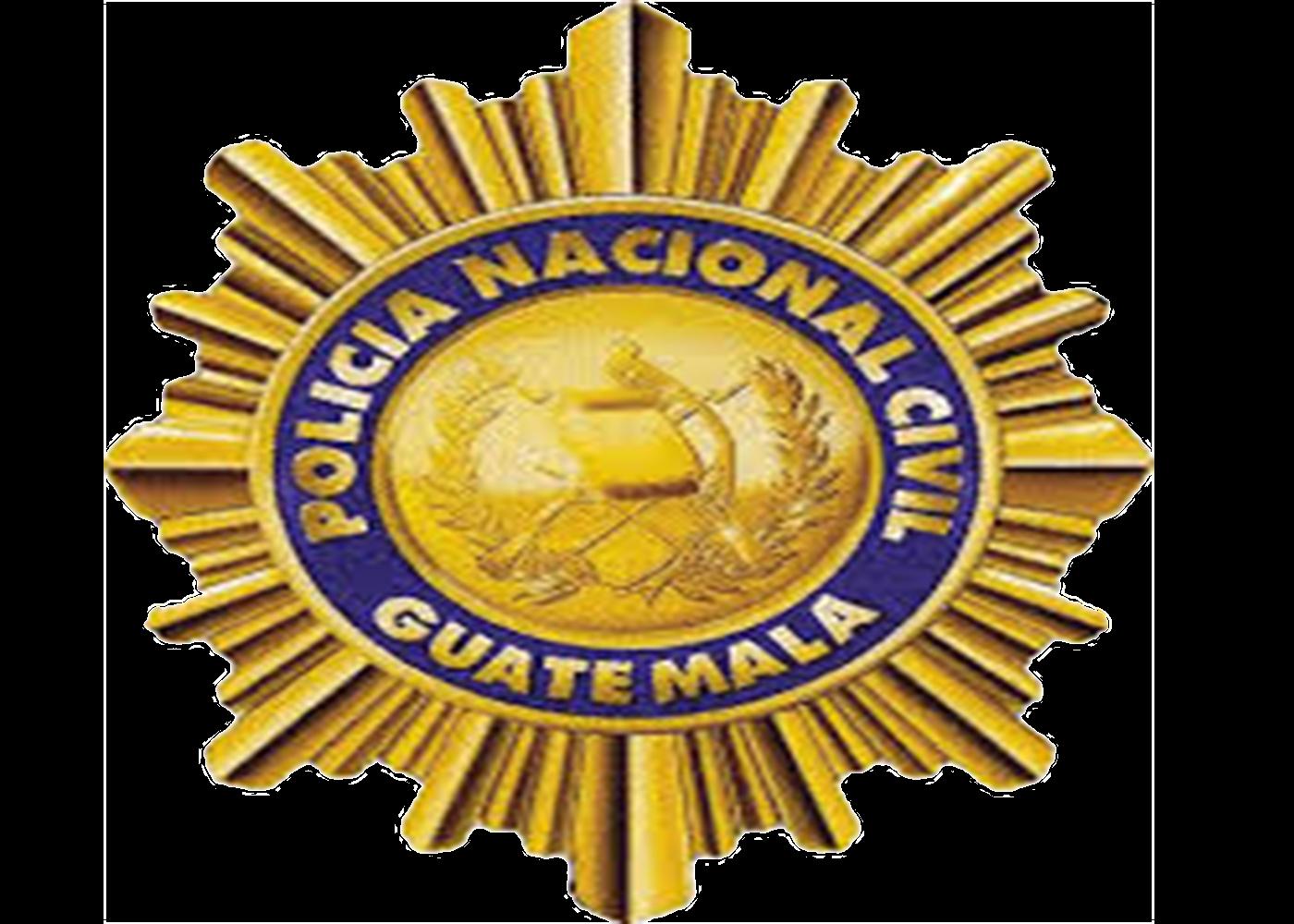 Policía Nacional Civil PNC Quetzaltenango Comisaria 41
