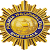Policía Nacional Civil PNC Quetzaltenango Comisaria 41 Tel: (502) 7761 0042