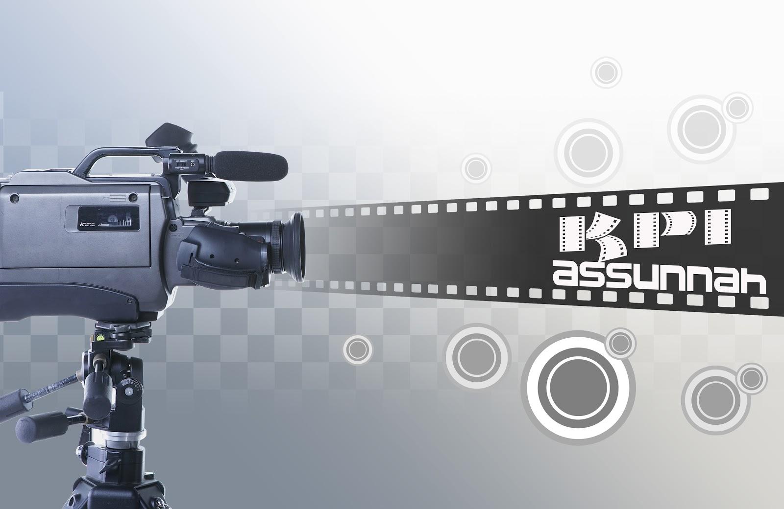 Go Blog 120 Daftar Judul Skripsi Komunikasi Dan Penyiaran Islam