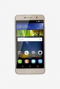 Honor Holly 2 Plus TIT-AL00 Android 5.1.1 Lollipop