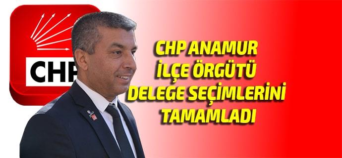 SİYASET, Anamur Haber, CHP ANAMUR, Anamur Haber, Anamur Son Dakika,