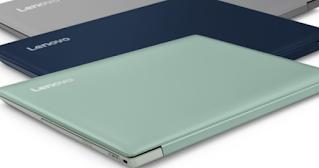 Lenovo Ideapad 330 Tersedia untuk Pelajar