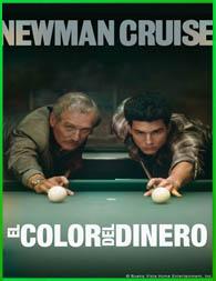 El color del dinero) (1986) | 3gp/Mp4/DVDRip Latino HD Mega