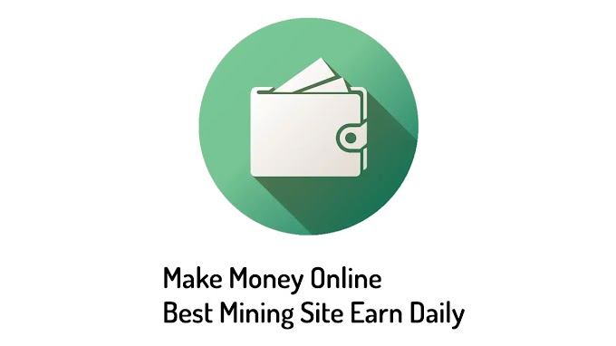 hashlabs.io | How to Earn money online/ Best mining site earn daily btc free Qadeertips