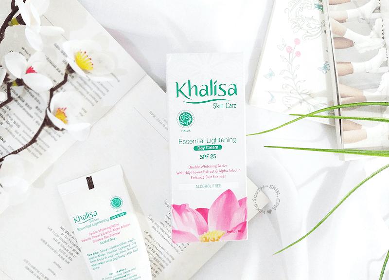 review-khalisa-essential-lightening-day-cream-spf25
