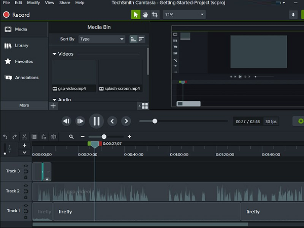 Camtasisa 9 - Tải Camtasia Studio 9 full quay video màn hình miễn phí b