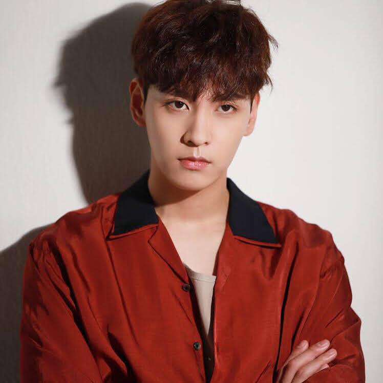 Tae-Joon Choi 8