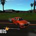 MTA SA - Audi Rs7