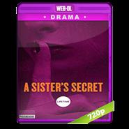 Intercambio secreto (2018) WEB-DL 720p Audio dual