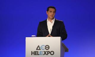 tsipras-o-mitsotakis-saronei-to-kratos-san-lafyro