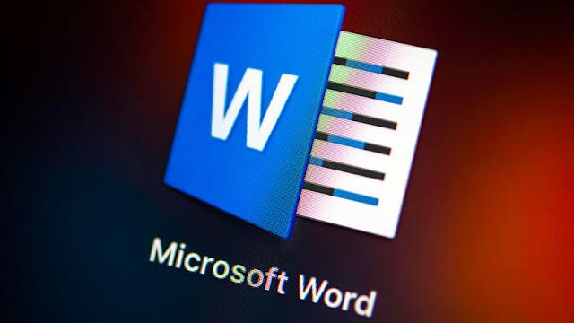 Encuentran una nueva y peligrosa vulnerabilidad en los documentos de Microsoft Word
